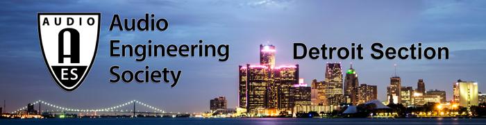 AES Detroit